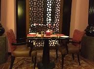 Nawab Saheb, Renaissance Hotel photo 59