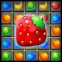 Fruits Legend 20