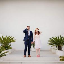 Wedding photographer Dan Alexa (DANALEXA). Photo of 24.07.2018