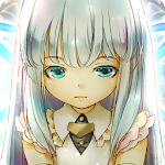 RPG Alphadia Genesis Icon