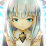 RPG Alphadi.. file APK for Gaming PC/PS3/PS4 Smart TV