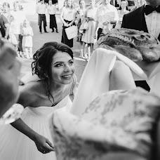 Wedding photographer Olga Timofeeva (OlgaTimofeeva). Photo of 21.11.2017