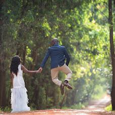 Wedding photographer Antony Trivet (antonytrivet). Photo of 22.12.2017