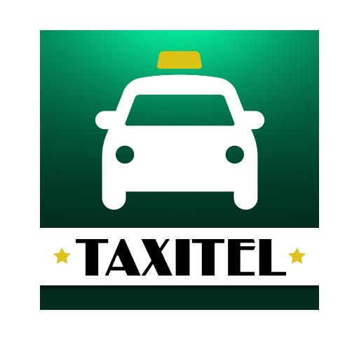 Taxitel App