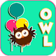 Rise Owl Game APK