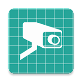 Tải Surveillance Wear miễn phí