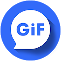 GIF Collection icon