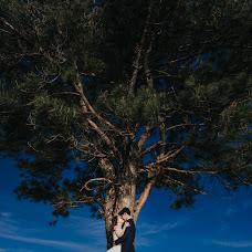 Wedding photographer Nien Truong (nientruong3005). Photo of 12.02.2019