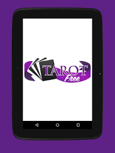 App Free Tarot Card Reading - Daily Tarot APK for Windows Phone