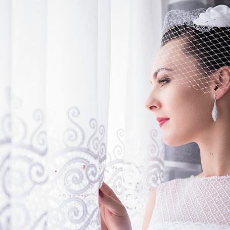 Fotograf ślubny Monika Roczyna (roczyna). Zdjęcie z 22.11.2015