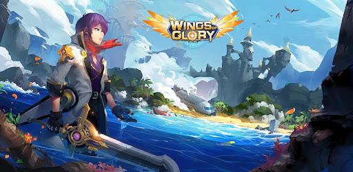 Wings of Glory for PC