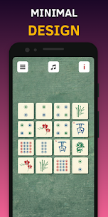 Mahjong Oracle: Free Solitaire Game and I Ching 5