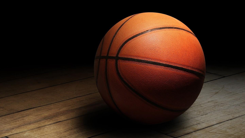Watch B1G Basketball Postgame 2019-2020 live