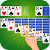 Solitaire! file APK Free for PC, smart TV Download