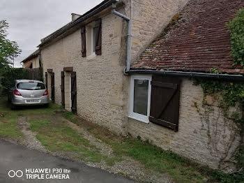 maison à Louvières-en-Auge (61)