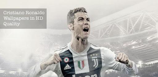 Descargar Cristiano Ronaldo Juventus Wallpaper Hd Para Pc