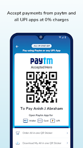 Paytm for Business 4