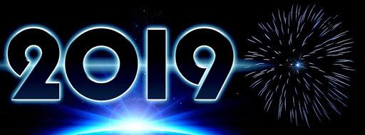 energie 2019