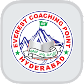 Everest Coaching Point
