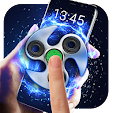 Fidget Spin.. file APK for Gaming PC/PS3/PS4 Smart TV