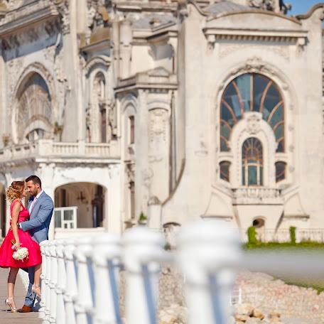 Fotograful de nuntă Alin Ciprian (ciprian). Fotografie la: 30.06.2016
