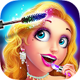 Beauty Salo.. file APK for Gaming PC/PS3/PS4 Smart TV