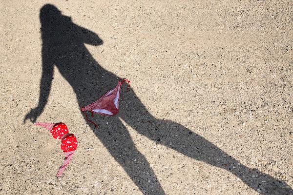 Sex on the Beach di utente cancellato
