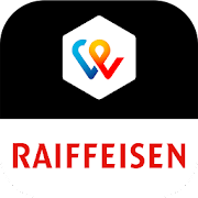 App Raiffeisen TWINT APK for Windows Phone