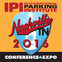 2016 IPI Conference & Expo icon