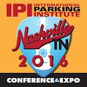 2016 IPI Conference & Expo icon