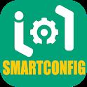 IoT Smartconfig icon