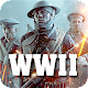 Guide For World War Heroes WW2 FPS Shooter per PC Windows