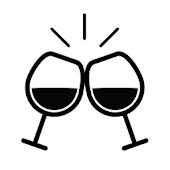 Drinkz - Alcohol Delivery App