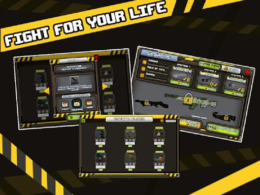 Most Wanted Jailbreak  screenshots 6