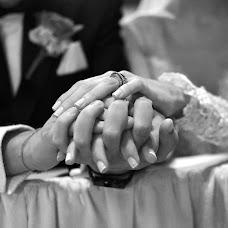 Wedding photographer Leonardo Rojas (leonardorojas). Photo of 15.08.2018