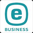 ESET Endpoint Security apk