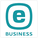 ESET Endpoint Security 2.2.15.0
