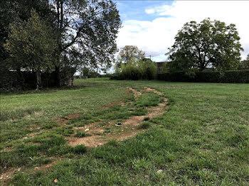 terrain à Issendolus (46)