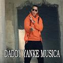 Daddy Yankee El Pony icon