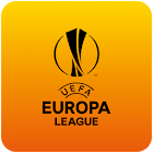 UEFA Europa League icon