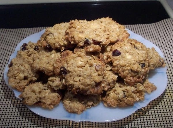 I had to share this recipe.. I will be making another batch today. Please check out...