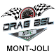 Drag BSL for PC-Windows 7,8,10 and Mac