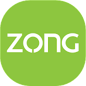 Zong Cineflix
