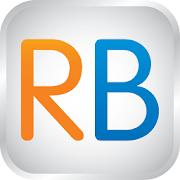 RenewBuy Partners