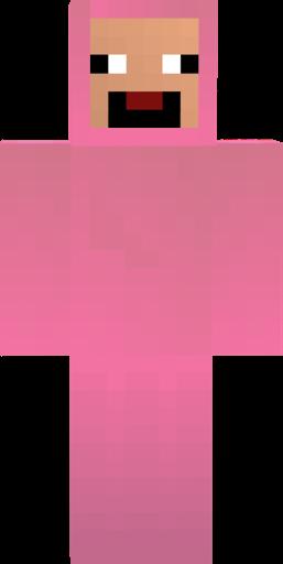 Pink guy fix nova skin picture url publicscrutiny Gallery