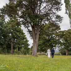 Wedding photographer Darrell-Marie Nichol (Darrell-Marie). Photo of 07.12.2018