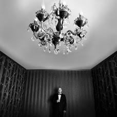 Wedding photographer Anton Mironovich (banzai). Photo of 26.10.2016
