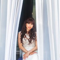 Wedding photographer Elena Fedorova (Neilina). Photo of 23.05.2016
