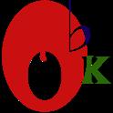 Berango Kantari icon