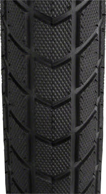 "Schwalbe Super Moto-X Tire: 27.5 x 2.80"" - Wire - Performance Line - Dual Comp - Double Defence - RaceGua alternate image 0"